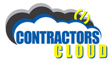 contractors-cloud-logo