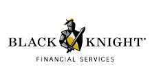 logo-black-knight