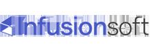 infusionsoft-logo